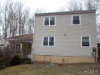 Photo of 23 Clearwater Drive, Monticello, NY 12701 (MLS # 4816192)
