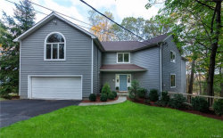 Photo of 10 Rockridge Road, Ardsley, NY 10502 (MLS # 4816196)