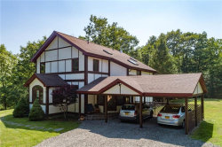 Photo of 3 Hillman Road, Woodstock, NY 12498 (MLS # 4816291)