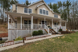 Photo of 135 Rick Way, Chester, NY 10918 (MLS # 4816363)