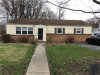 Photo of 312 East Main Street, Middletown, NY 10940 (MLS # 4816381)