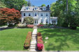Photo of 56 Summit Avenue, Bronxville, NY 10708 (MLS # 4816422)