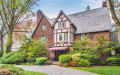 Photo of 359 Hollywood Avenue, Tuckahoe, NY 10707 (MLS # 4816459)