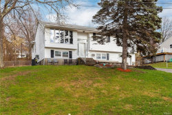 Photo of 13 Hawthorne Drive, Monroe, NY 10950 (MLS # 4816556)