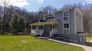 Photo of 6 Ladue Road, Hopewell Junction, NY 12533 (MLS # 4816585)