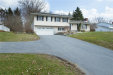 Photo of 40 Scenic Hills Drive, Poughkeepsie, NY 12603 (MLS # 4816617)