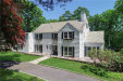 Photo of 36 Warwick Road, Bronxville, NY 10708 (MLS # 4816624)