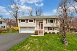 Photo of 73 Birchwood Drive, Highland Mills, NY 10930 (MLS # 4816640)