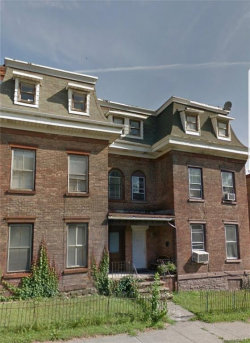 Photo of 81 Vliet Street, call Listing Agent, NY 12047 (MLS # 4816673)