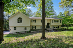Photo of 112 Forest Avenue, Monroe, NY 10950 (MLS # 4816718)