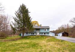 Photo of 634 Eatontown Road, Port Jervis, NY 12771 (MLS # 4816756)
