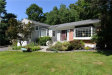 Photo of 104 East Cedar Drive, Briarcliff Manor, NY 10510 (MLS # 4816802)