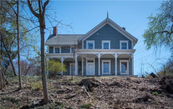 Photo of 17 Church Street, Garnerville, NY 10923 (MLS # 4816848)
