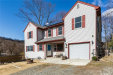 Photo of 54 Mountain Road, Tuxedo Park, NY 10987 (MLS # 4816875)
