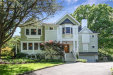 Photo of 155 Old Army Road, Scarsdale, NY 10583 (MLS # 4816903)