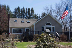 Photo of 3138 Route 82, Verbank, NY 12585 (MLS # 4816910)