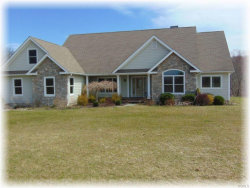 Photo of 97 Peninsula Lane, Accord, NY 12404 (MLS # 4816929)