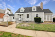 Photo of 55 Crestmont Avenue, Yonkers, NY 10704 (MLS # 4816936)