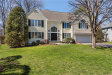 Photo of 8 HANNAN Place, Rye, NY 10580 (MLS # 4816972)