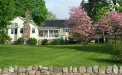 Photo of 147 Smith Clove Road, Central Valley, NY 10917 (MLS # 4816998)