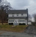 Photo of 19 Gladstone Place, Yonkers, NY 10703 (MLS # 4817045)