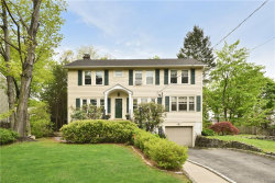 Photo of 731 Forest Avenue, Larchmont, NY 10538 (MLS # 4817061)