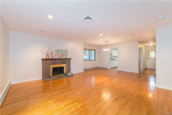 Photo of 181 Ivy Hill Crescent, Rye Brook, NY 10573 (MLS # 4817085)