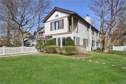 Photo of 215 North Regent Street, Port Chester, NY 10573 (MLS # 4817104)