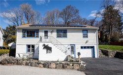 Photo of 31 Ridge Road, Croton-on-Hudson, NY 10520 (MLS # 4817113)