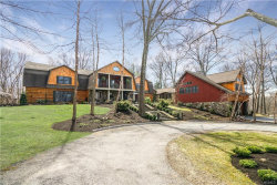 Photo of 105 Sherwood Hill Road, Brewster, NY 10509 (MLS # 4817131)