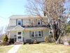 Photo of 86 Weeks Avenue, Cornwall On Hudson, NY 12520 (MLS # 4817173)
