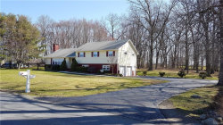 Photo of 296 Lybolt Road, Middletown, NY 10941 (MLS # 4817197)