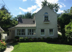 Photo of 16 Vale Place, Rye, NY 10580 (MLS # 4817209)