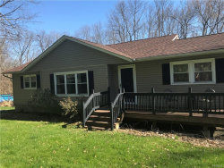 Photo of 2 Terrace Lane, Salisbury Mills, NY 12577 (MLS # 4817218)