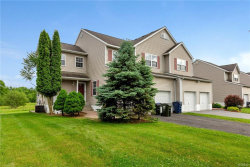 Photo of 21 Mclaughlin Way, Washingtonville, NY 10992 (MLS # 4817234)