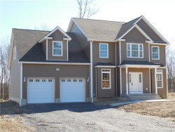 Photo of 10 Apple, Cornwall, NY 12518 (MLS # 4817272)