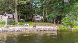 Photo of 273 North Shore Drive, Wurtsboro, NY 12790 (MLS # 4817278)