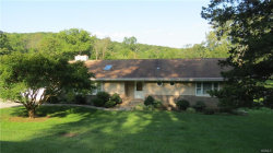 Photo of 9 Fenichel Road, Cold Spring, NY 10516 (MLS # 4817281)
