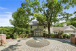 Photo of 310 Pea Pond Road, Katonah, NY 10536 (MLS # 4817283)