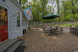 Photo of 316 South Middletown Road, Pearl River, NY 10965 (MLS # 4817308)