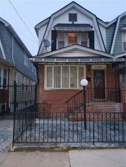 Photo of 1233 Schenectady Avenue, Brooklyn, NY 11203 (MLS # 4817333)