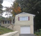 Photo of 108 Woodcrest Avenue, White Plains, NY 10604 (MLS # 4817366)