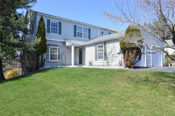 Photo of 2404 Watch Hill Drive, Tarrytown, NY 10591 (MLS # 4817377)