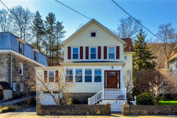 Photo of 23 Fort Putnam Street, Highland Falls, NY 10928 (MLS # 4817463)