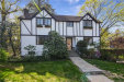 Photo of 1 Briarcliff Road, Larchmont, NY 10538 (MLS # 4817470)