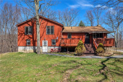 Photo of 188 North White Rock Road, Holmes, NY 12531 (MLS # 4817476)