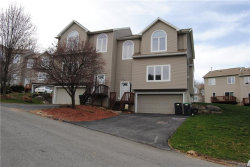 Photo of 2 Ledger View Court, Highland Mills, NY 10930 (MLS # 4817542)