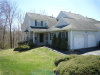 Photo of 24 Plum Court, Highland Mills, NY 10930 (MLS # 4817546)