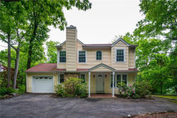 Photo of 222 West Shore Drive, Putnam Valley, NY 10579 (MLS # 4817548)