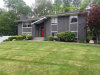 Photo of 205 Juniper Drive, Yorktown Heights, NY 10598 (MLS # 4817557)